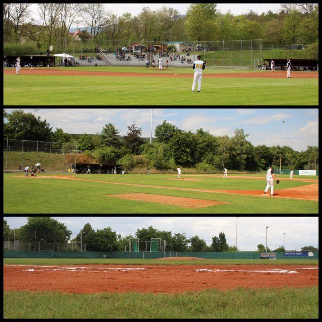 Ballpark1s