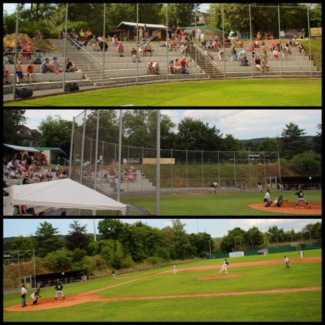 Ballpark2s