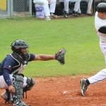Viel Spaß beim Softball- und Funturnier