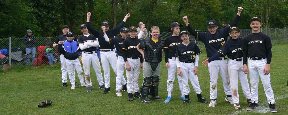 Landesliga-Jugend weiter auf Erfolgskurs