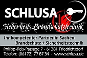 Schlusa
