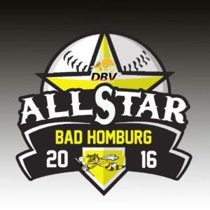 HR-Derby Fielders-Choice.de All Star Game @ Taunus Baseballpark | Bad Homburg vor der Höhe | Hessen | Deutschland