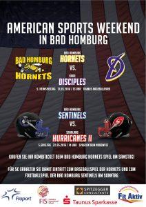 HornetsvsHaar2016