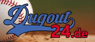 Dugout24