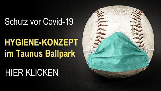 Hygienekonzept im Taunus-Ballpark als PDF